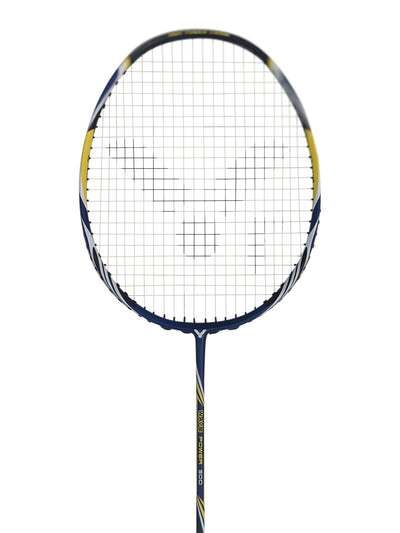 Victor Wave Power 500 Badminton Racket - Badminton Warehouse