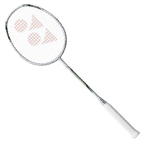 Voltric Ace Badminton Racket from Badminton Warehouse