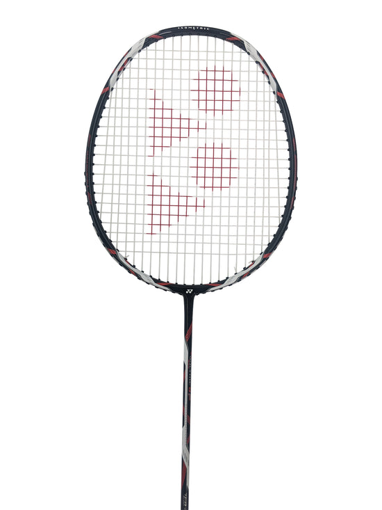 Yonex Voltric 0F Badminton Racket on sale at Badminton Warehouse