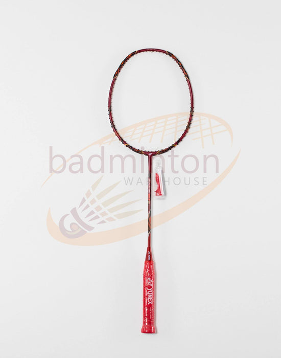 Voltric Etune 80 badminton racket from  Badminton Warehouse