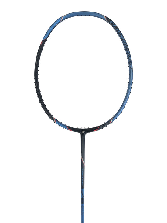 Yonex Voltric FB (Flash Boost) Badminton Racket - Badminton Warehouse