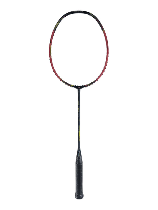 Voltric 80 E-Tune Badminton Racket on sale from Badminton Warehouse