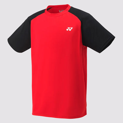 Yonex YM0003 Men's Badminton Shirt - Badminton Warehouse