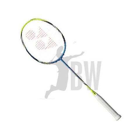 Yonex ArcSaber FB (Flash Boost) Badminton Racquet - Badminton Warehouse