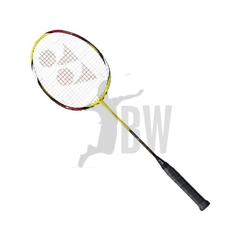 Yonex ArcSaber Z Slash (Arc-Z) Badminton Racket (3U/G5) - Badminton Warehouse