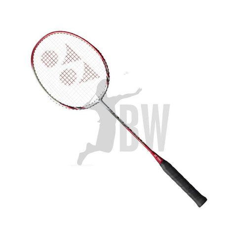 Yonex Nanoray Excel Badminton Racket - Badminton Warehouse