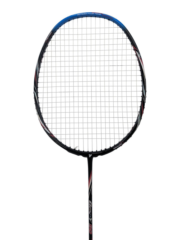 Yang Yang Gen Y 90 Badminton Racket Badminton Warehouse
