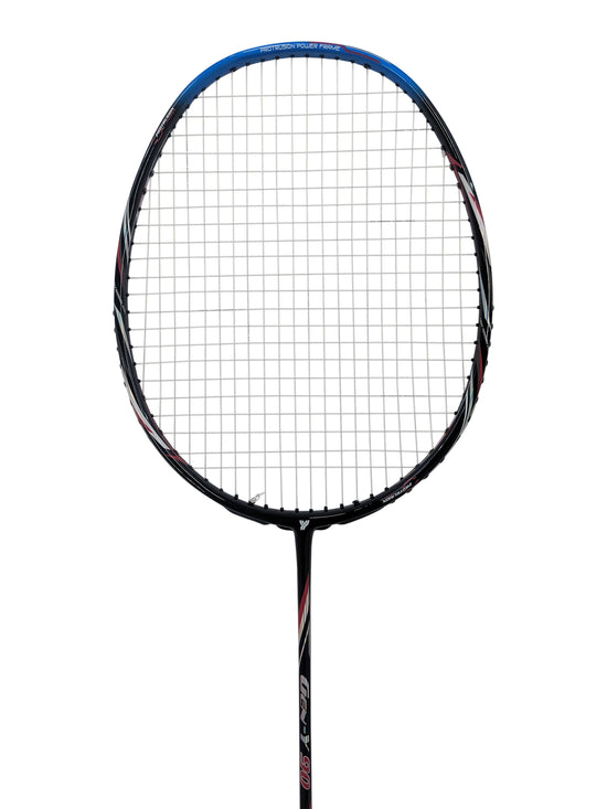 Yang Yang Breakthrough 90 Badminton Racket on sale from Badminton Warehouse