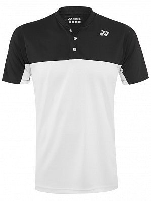 Yonex 10169 Men's T-Shirt - Badminton Warehouse
