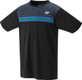 Yonex Tournament Badminton T-Shirt - Badminton Warehouse