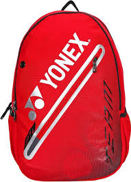 Yonex 2913 Badminton Backpack Bag - Badminton Warehouse
