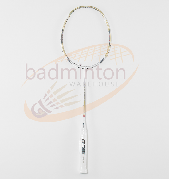 Yonex ArcSaber 10 Badminton Racket on sale from Badminton Warehouse