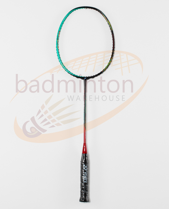 Yonex_Astrox_88S_Badminton_Racket from Badminton Warehouse