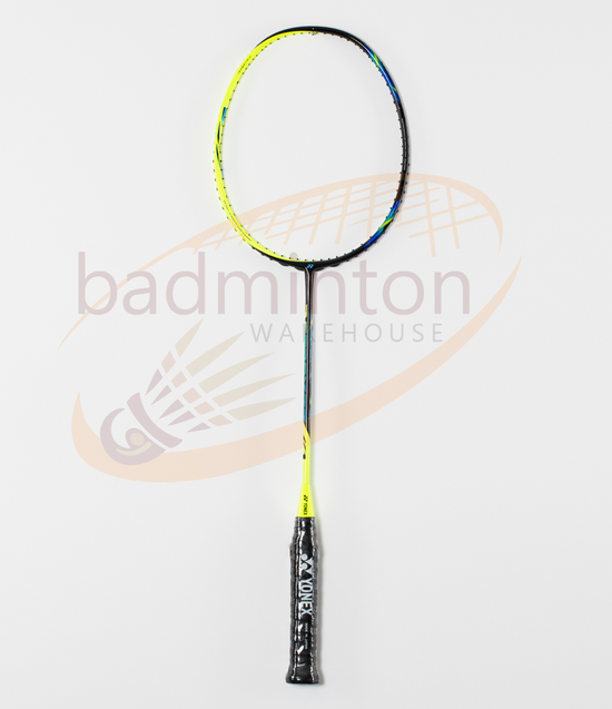 Yonex Astrox 2 Badminton Racket from Badminton Warehouse