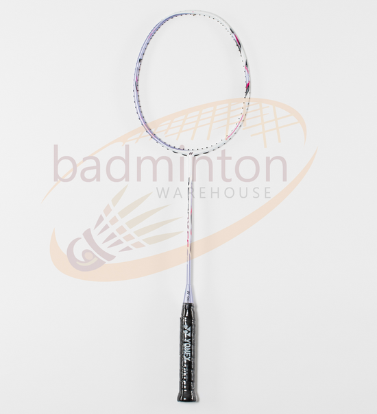 Yonex Astrox 66 Badminton Racquet from Badminton Warehouse