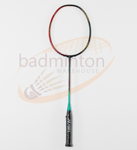 Yonex Astrox 88D badminton Racket at Badminton Warehouse