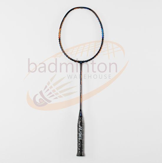 Yonex Duora 10 Badminton Racket from Badminton Warehouse