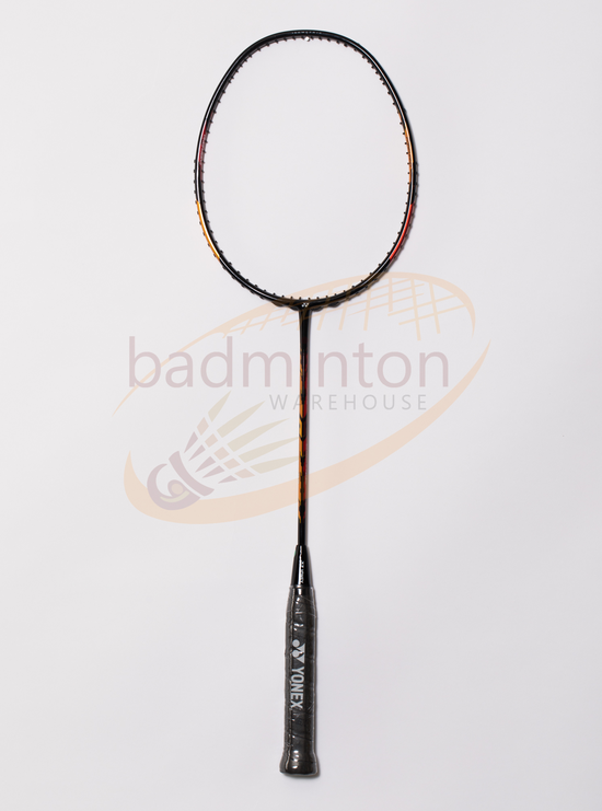 Yonex Duora 33 badminton racket from Badminton Warehouse