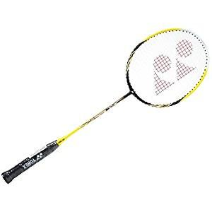 Yonex Muscle Power 5 Badminton Racket (2014)