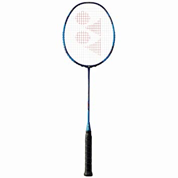 Yonex Nanoray 900 Badminton Racket - Badminton Warehouse