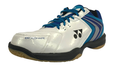 Yonex SHB-PC47 Unisex Badminton Shoe - Badminton Warehouse