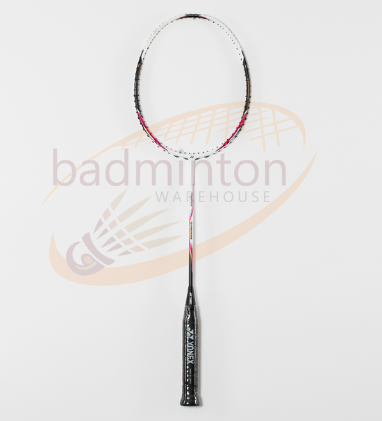 Yonex Voltric I-Force Badminton Racket - Badminton Warehouse