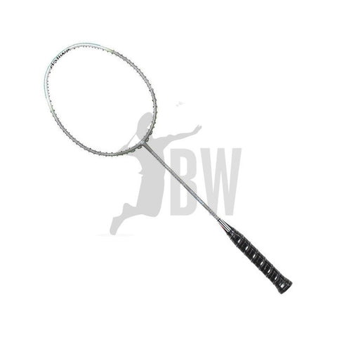 adidas Switch Pro Badminton Racket - Badminton Warehouse