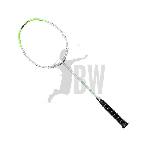 Adidas Switch Tour Badminton Racket - Badminton Warehouse
