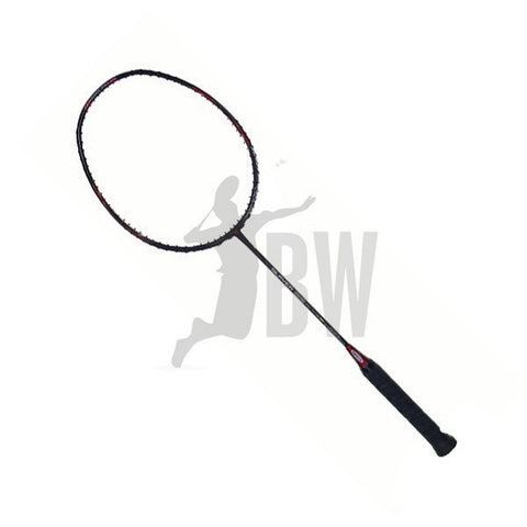 Apacs Slayer 95 Badminton Racket
