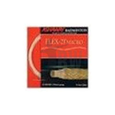Ashaway Flex 21 Micro Badminton String - Badminton Warehouse