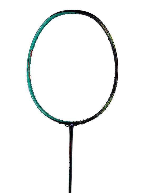 Yonex Astrox 88S Badminton Racket on sale at Badminton Warehouse