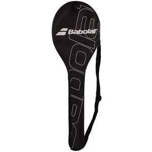 Babolat Salellite Blast Badminton Racket - Badminton Warehouse