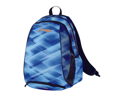 Li-Ning Badminton Backpack  ABSP264 - Badminton Warehouse