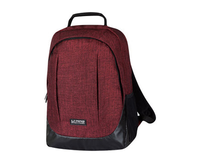 Li-Ning Badminton Backpack - ABSL214 - Badminton Warehouse