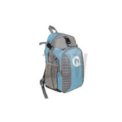 Qiangli SB69 Badminton Backpack - Badminton Warehouse