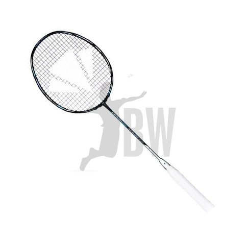 Carlton Kinesis Ultra Badminton Racket - Badminton Warehouse