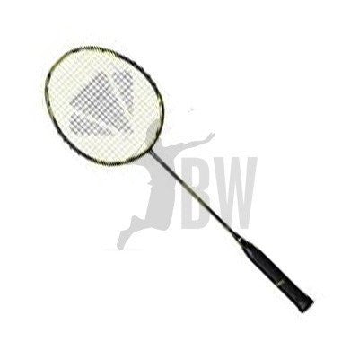 Carlton Razor V 1.0 Badminton Racket - Badminton Warehouse