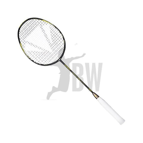 Carlton Vapour Trail S-Lite Badminton Racket - Badminton Warehouse