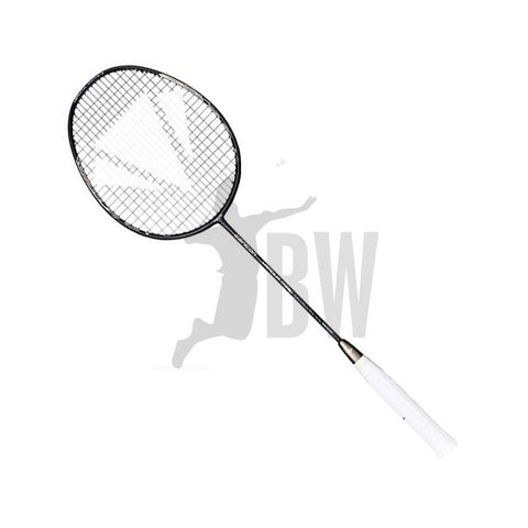 Carlton Vapour Trail Tour Badminton Racket - Badminton Warehouse