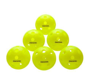 Photon Indoor Pickleball - Badminton Warehouse