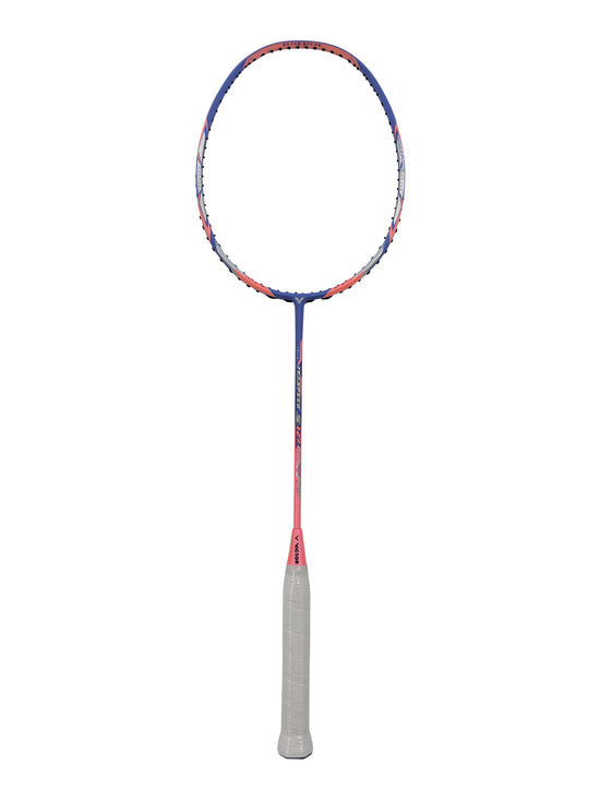 Victor Jetspeed S12F Badminton Racket on sale from Badminton Warehouse