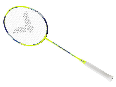 Jetspeed 08NE Badminton Racket-Badminton Warehouse