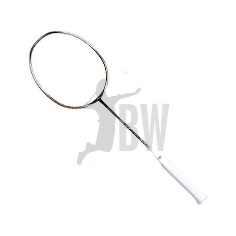 Li-Ning MEGA POWER TURBOCHARGING N9 [XS] Badminton Racket - Badminton Warehouse