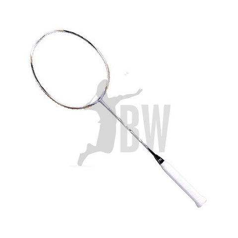 Li-Ning Ultra Sharp TURBOCHARGING N7 [XS] Badminton Racket - Badminton Warehouse