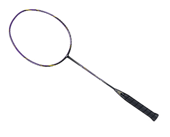 Li-Ning Ultra Sharp UC 9000 Badminton Racket - Badminton Warehouse