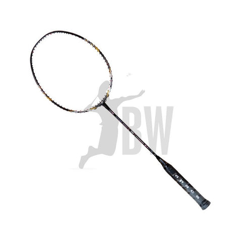 Apacs Feather Weight 300 Badminton Racket - Badminton Warehouse