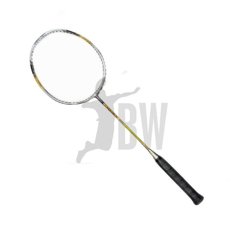 Apacs Tantrum 300 International Badminton Racquet - Badminton Warehouse