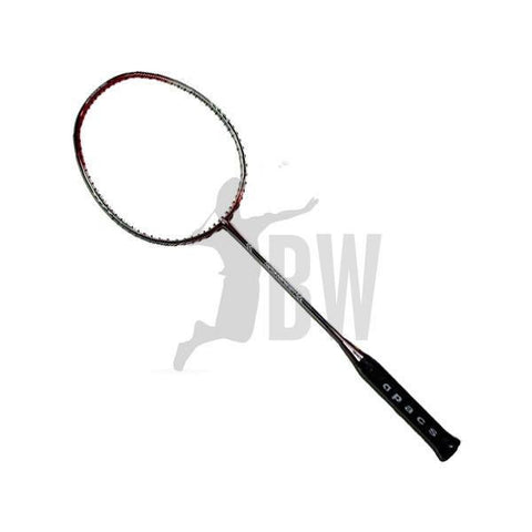 Racket - Apacs Tantrum Light Infinity Badminton Racquet