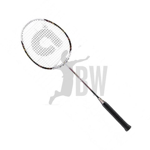 Racket - Apacs Tweet 8000 International Badminton Racquet