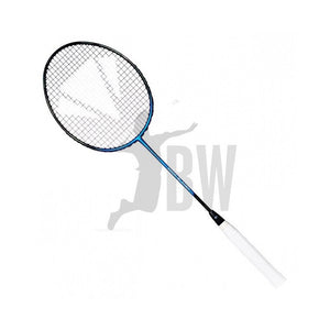 Carlton Circo-Blade 360 Badminton Racket - Badminton Warehouse